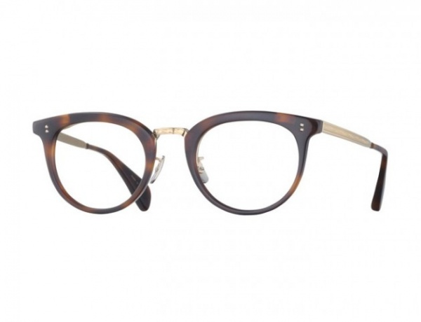 oliverpeoples japan resort2014 03 630x483 Oliver Peoples Japan Resort Eyewear Collection 2014