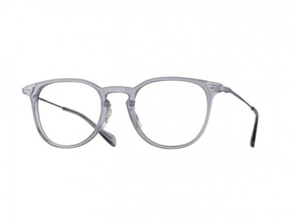 oliverpeoples japan resort2014 04 630x483 Oliver Peoples Japan Resort Eyewear Collection 2014