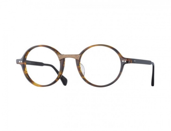 oliverpeoples japan resort2014 12 630x483 Oliver Peoples Japan Resort Eyewear Collection 2014