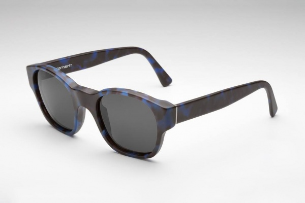 super for carhartt wip 2014 spring summer collection 6 SUPER for Carhartt WIP Spring/Summer 2014 Sunglasses Collection