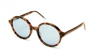 675bb898f4e64 Dita for Thom Browne Fall Winter Sunglasses Collection