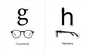 type-typefaces-inspired-glasses-collection-1