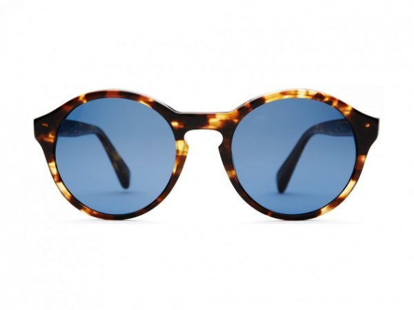 wb ss2014 014 630x472 Warby Parker Spring/Summer 2014 Eyewear Collection