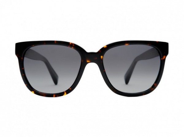 wb ss2014 016 630x472 Warby Parker Spring/Summer 2014 Eyewear Collection