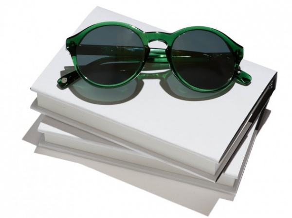 wb ss2014 02 630x472 Warby Parker Spring/Summer 2014 Eyewear Collection
