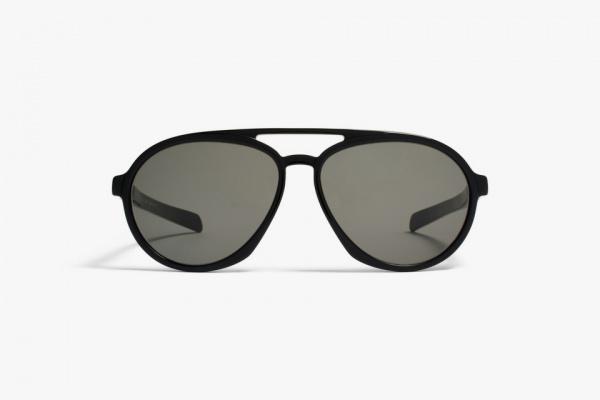 damir doma x mykita dd1 4 01 Damir Doma x Mykita DD1.4 Sunglasses