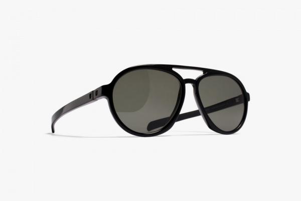 damir doma x mykita dd1 4 02 Damir Doma x Mykita DD1.4 Sunglasses