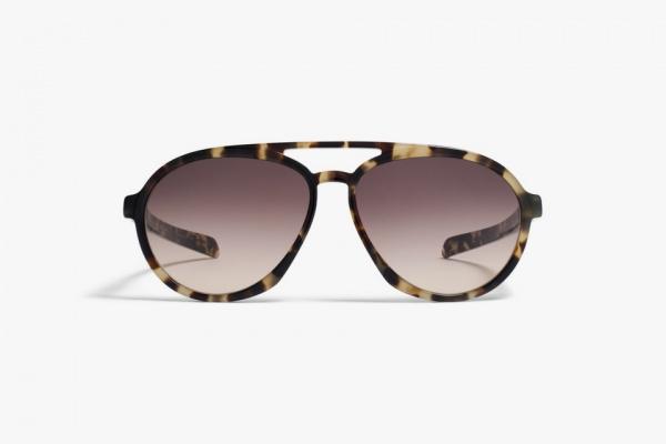 damir doma x mykita dd1 4 03 Damir Doma x Mykita DD1.4 Sunglasses