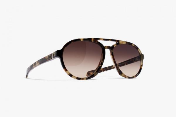 damir doma x mykita dd1 4 04 Damir Doma x Mykita DD1.4 Sunglasses