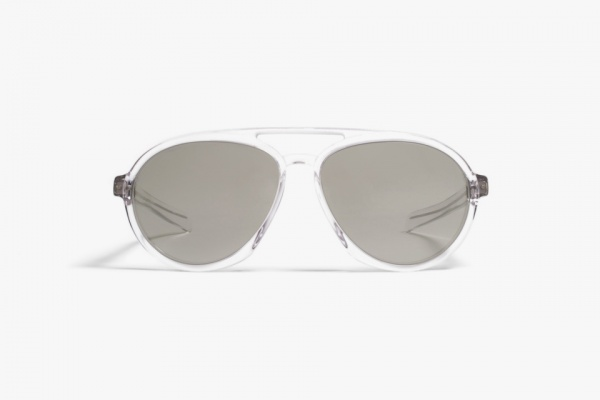 damir doma x mykita dd1 4 05 Damir Doma x Mykita DD1.4 Sunglasses