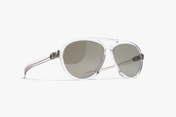damir doma x mykita dd1 4 06 Damir Doma x Mykita DD1.4 Sunglasses