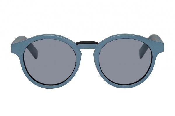 dior homme 2014 spring summer black tie 193s sunglasses 4 Dior Homme Spring/Summer 2014 Black Tie 193S Sunglasses