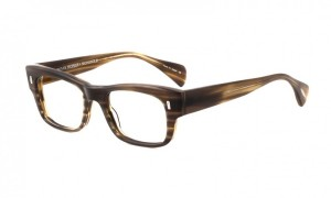 monocle-x-oliver-peoples-deacon-glasses-1