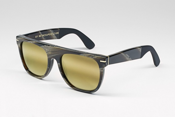 super 2014 spring summer motorpsycho collection 1 Super Spring/Summer 2014 Motorpsycho Eyewear Collection