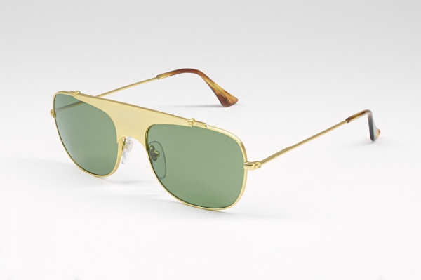 super 2014 spring summer motorpsycho collection 10 Super Spring/Summer 2014 Motorpsycho Eyewear Collection