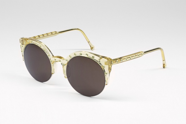 super 2014 spring summer motorpsycho collection 11 Super Spring/Summer 2014 Motorpsycho Eyewear Collection