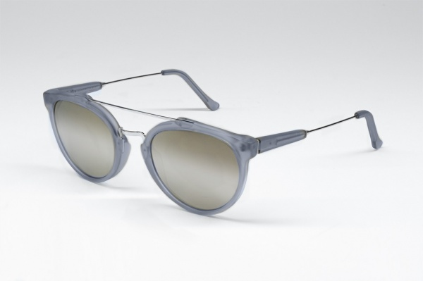 super 2014 spring summer motorpsycho collection 12 Super Spring/Summer 2014 Motorpsycho Eyewear Collection