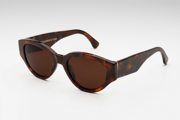 super 2014 spring summer motorpsycho collection 5 Super Spring/Summer 2014 Motorpsycho Eyewear Collection
