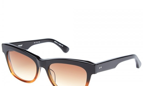 Neighborhood Four NC Sunglasses