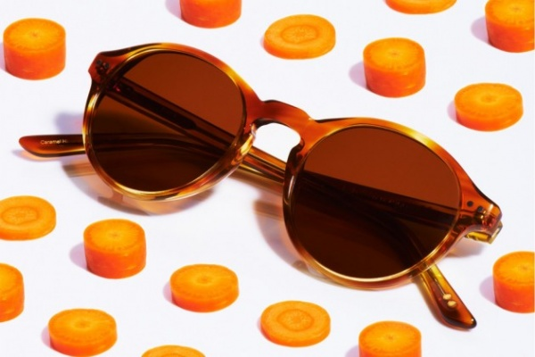 Ace Tate Gourmand 01 630x420 The Gourmand x Ace & Tate Kings & Carrots Sunglasses