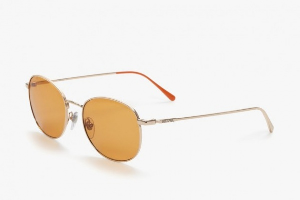 Jack Spade Sunglasses 01 630x420 Jack Spade Introduces First Sunglasses Collection