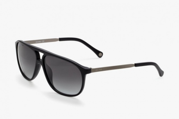Jack Spade Sunglasses 04 630x420 Jack Spade Introduces First Sunglasses Collection