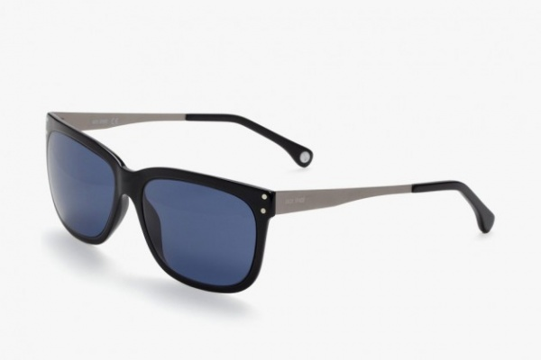 Jack Spade Sunglasses 07 630x420 Jack Spade Introduces First Sunglasses Collection