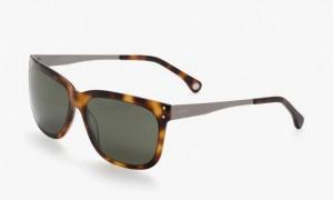 Jack-Spade-Sunglasses-08-630x420