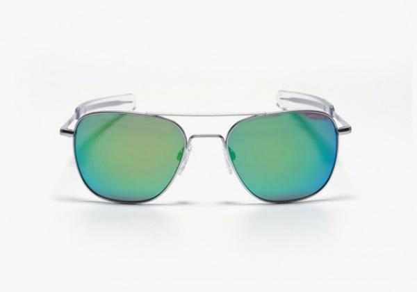 Randolph Engineering Spring 2014 0 630x441 Randolph Engineering Spring/Summer 2014 Limited Edition Sunglasses
