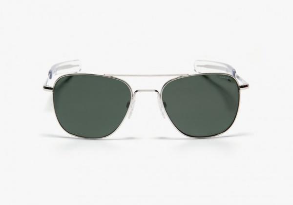 Randolph Engineering Spring 2014 1 630x441 Randolph Engineering Spring/Summer 2014 Limited Edition Sunglasses