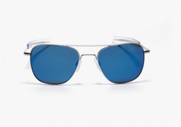 Randolph Engineering Spring 2014 11 630x441 Randolph Engineering Spring/Summer 2014 Limited Edition Sunglasses