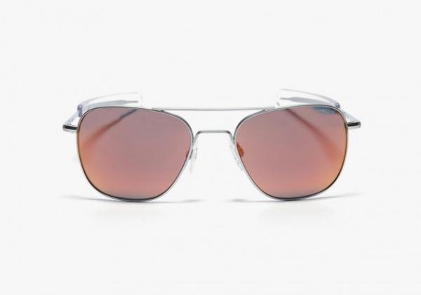 Randolph Engineering Spring 2014 2 630x441 Randolph Engineering Spring/Summer 2014 Limited Edition Sunglasses