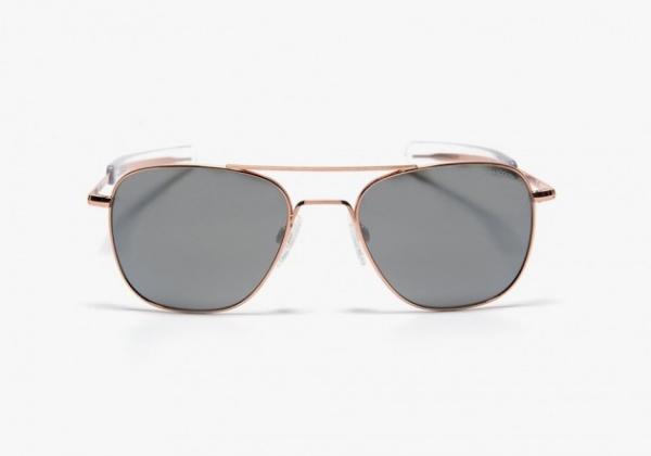 Randolph Engineering Spring 2014 8 630x441 Randolph Engineering Spring/Summer 2014 Limited Edition Sunglasses