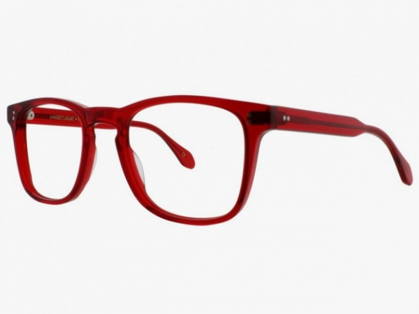 garrett leight boswell 2014 03 630x472 Waraire Boswell for Garrett Leight Made in America Eyewear Collection