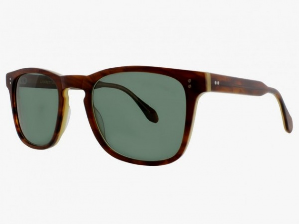 garrett leight boswell 2014 06 630x472 Waraire Boswell for Garrett Leight Made in America Eyewear Collection