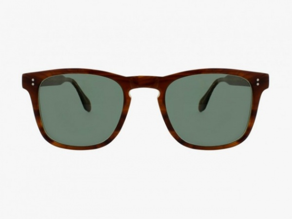 garrett leight boswell 2014 07 630x472 Waraire Boswell for Garrett Leight Made in America Eyewear Collection