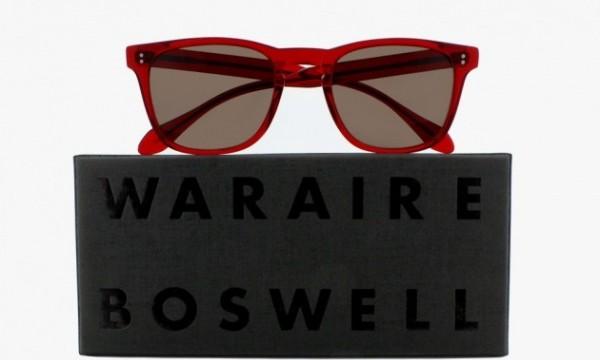 garrett-leight-boswell-2014-09-630x472