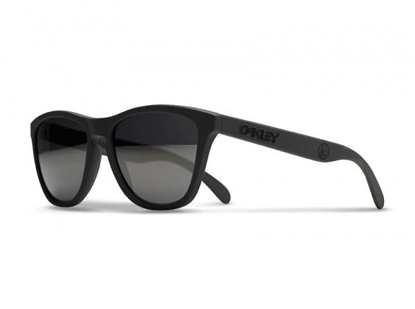 okaley buena vista frogskins sunglasses 001 fragment design x Oakley Buena Vista Frogskins