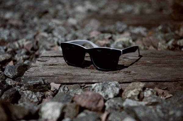 "Han C Store Sunglasses 0 630x419 ""Wolfgang Yin Yang"" Sunglasses by C Store & Han Kjøbenhavn"