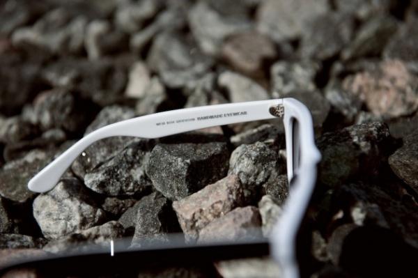 "Han C Store Sunglasses 1 630x419 ""Wolfgang Yin Yang"" Sunglasses by C Store & Han Kjøbenhavn"