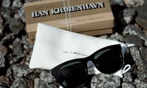 Han-C-Store-Sunglasses-10-630x419