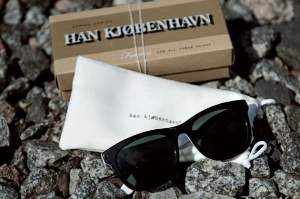 "Han C Store Sunglasses 10 630x419 ""Wolfgang Yin Yang"" Sunglasses by C Store & Han Kjøbenhavn"