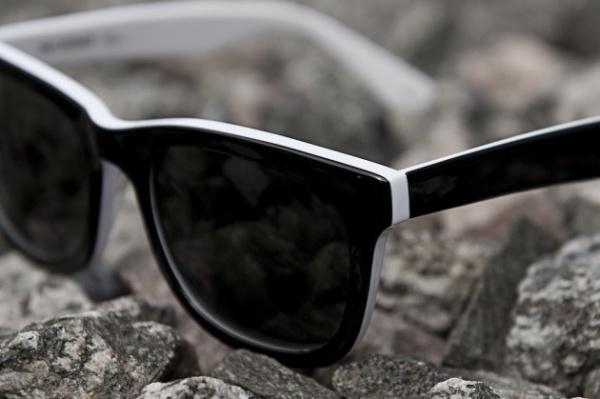 "Han C Store Sunglasses 2 630x419 ""Wolfgang Yin Yang"" Sunglasses by C Store & Han Kjøbenhavn"