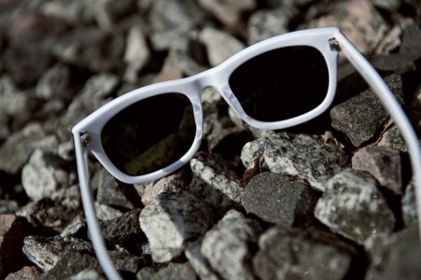 "Han C Store Sunglasses 4 630x419 ""Wolfgang Yin Yang"" Sunglasses by C Store & Han Kjøbenhavn"