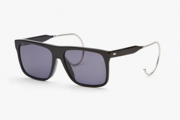 Kite GB 06 630x420 Kite GB TWR Sunglass Collection