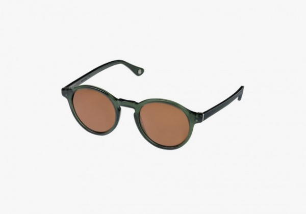 Orlebar Brown Sunglasses Spring 2014 10 630x441 Orlebar Brown Debut New Eyewear Collection