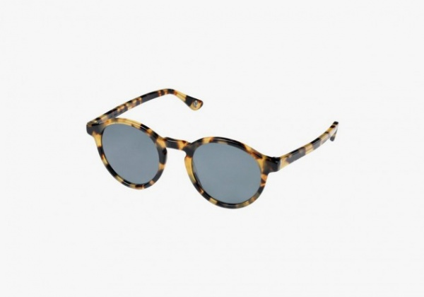 Orlebar Brown Sunglasses Spring 2014 11 630x441 Orlebar Brown Debut New Eyewear Collection