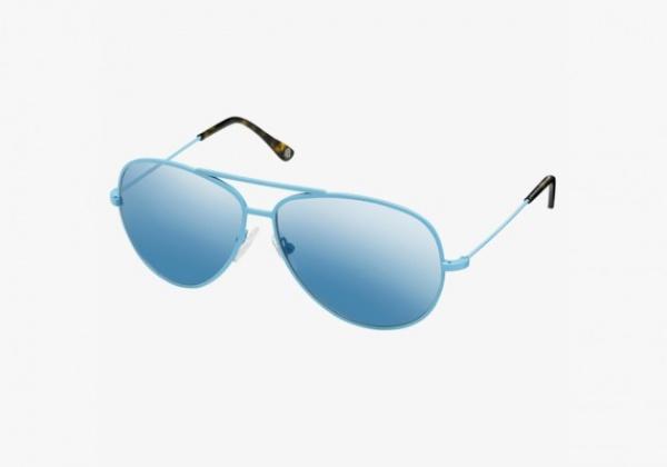 Orlebar Brown Sunglasses Spring 2014 13 630x441 Orlebar Brown Debut New Eyewear Collection