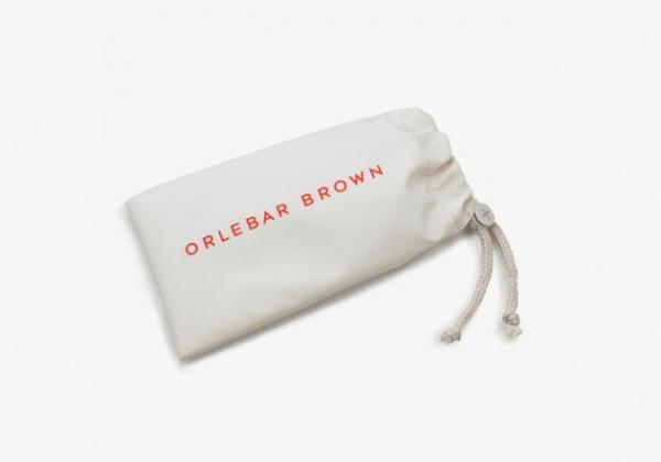 Orlebar Brown Sunglasses Spring 2014 14 630x441 Orlebar Brown Debut New Eyewear Collection
