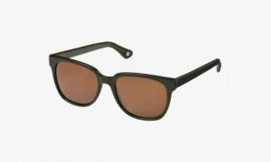 Orlebar-Brown-Sunglasses-Spring-2014-4-630x441